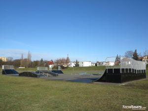 skatepark_lubin_9