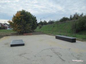 skatepark_mosina