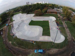 skatepark_moskwa