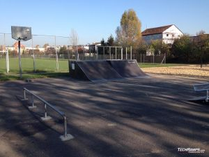skatepark_murowana_goslina