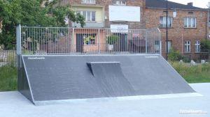 skatepark_myszkow