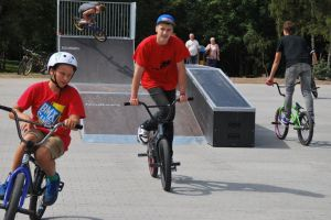 skatepark_nekla_otwarcie