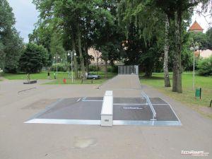 skatepark_Nidzica