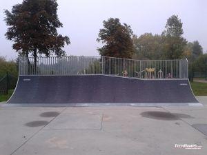 skatepark_oborniki