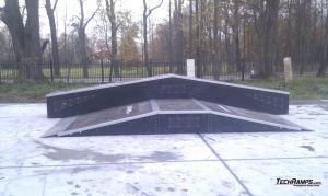 skatepark_Oleszyce_1
