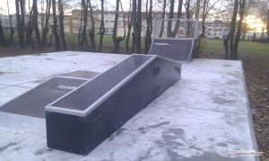 skatepark_Oleszyce_3