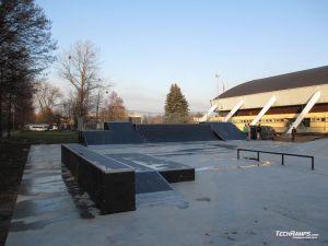 skatepark_Oswiecim_1