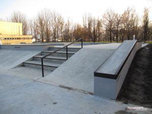 skatepark_Oswiecim_2
