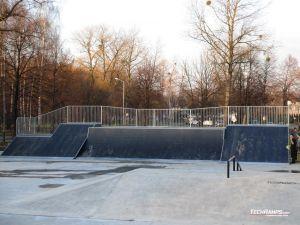 skatepark_Oswiecim_5