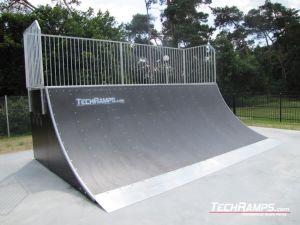 skatepark_Piaski_3