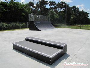 skatepark_Piaski_5
