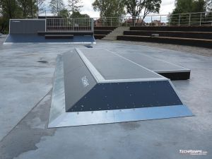 Skatepark_Pisz
