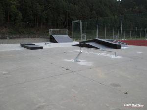 skatepark_Piwniczna_1