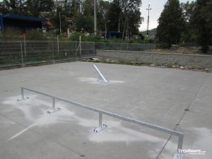 skatepark_Piwniczna_3