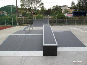 skatepark_Piwniczna_4