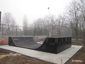 skatepark_Płock_1