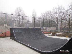 skatepark_Płock_4