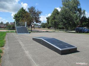 skatepark_Połajewo
