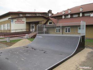 skatepark_Proszowki