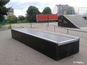 skatepark_Przasnysz_rozbudowa_1
