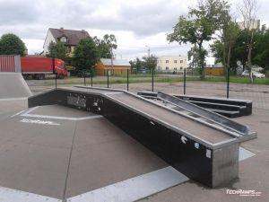 skatepark_Przasnysz_rozbudowa_2