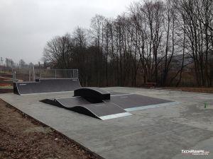 skatepark_przywidz
