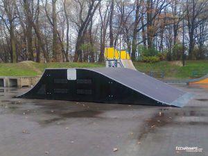 skatepark_Pszczyna