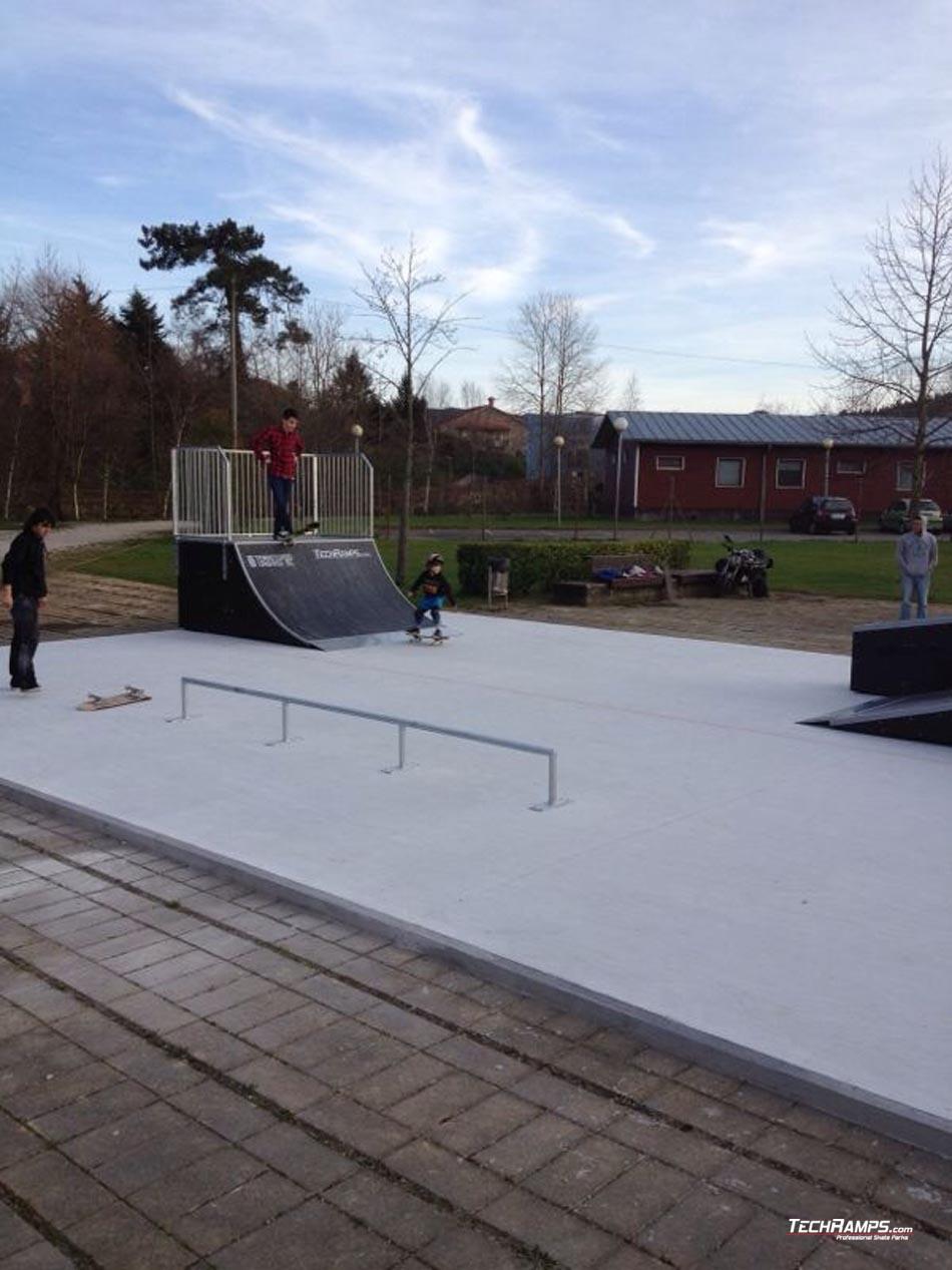 skatepark_renedo_2