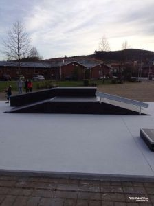 skatepark_renedo_3