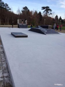 skatepark_renedo_4