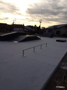 skatepark_renedo_5