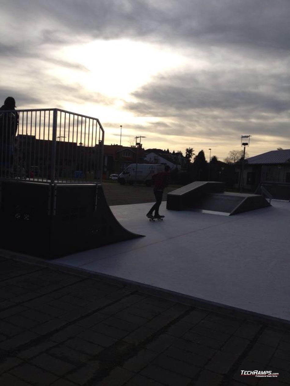 skatepark_renedo_6