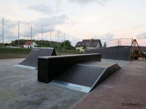 skatepark_rotmanka