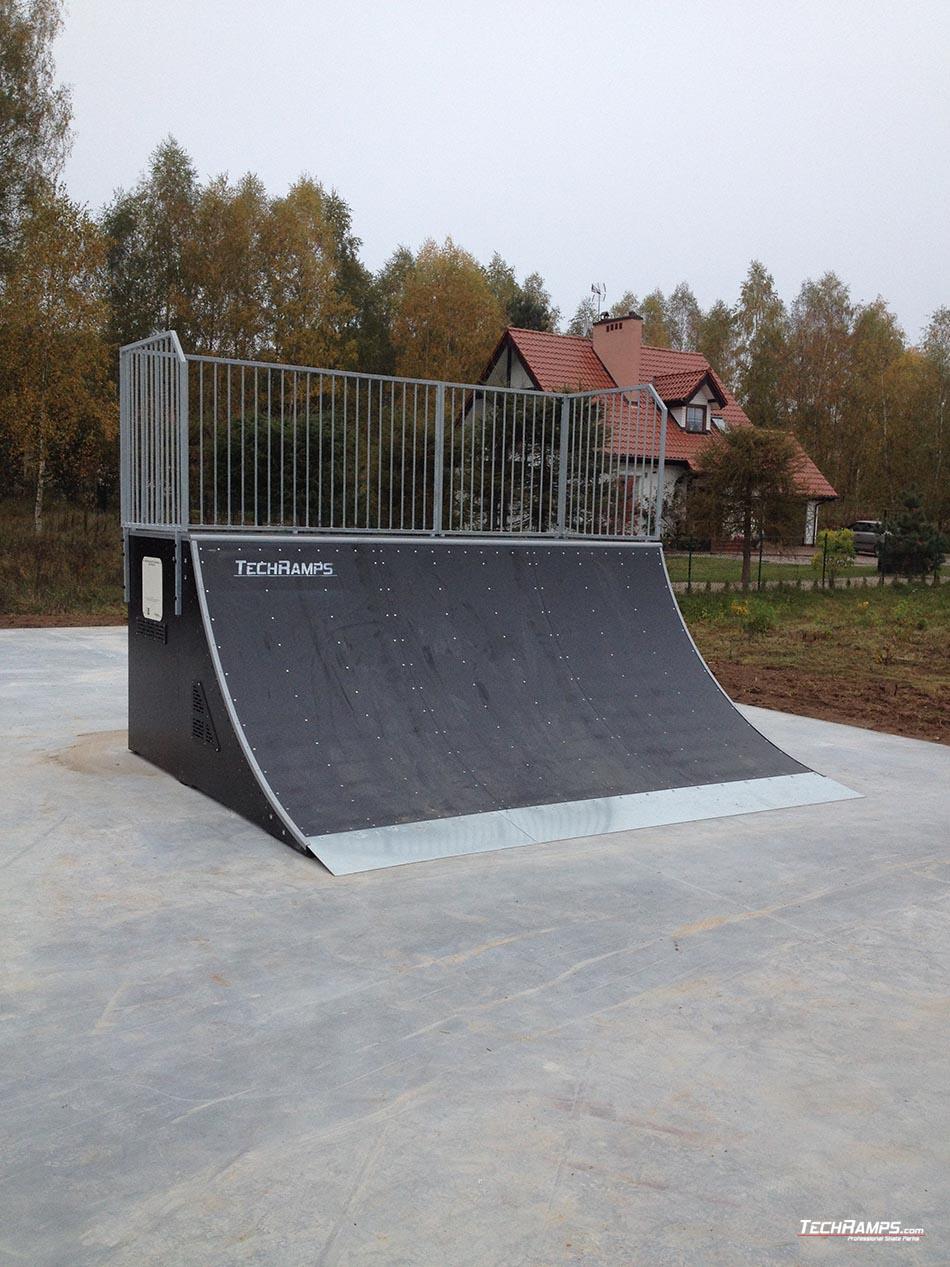 skatepark_roznowo