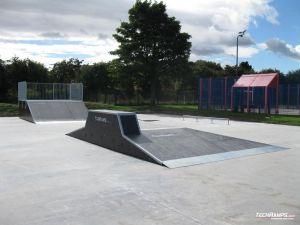 skatepark_sheffield_anglia