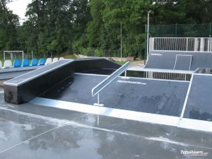 skatepark_Slopnice