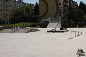 skatepark_slupca_04