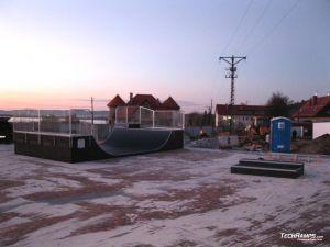 skatepark_Sosnowka