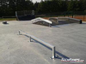 skatepark_srem_1