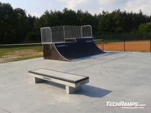 skatepark_srem_4