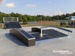 skatepark_srem_5
