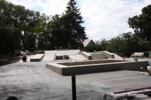 skatepark_Stepnica_5