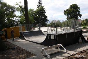 skatepark_Stepnica_6