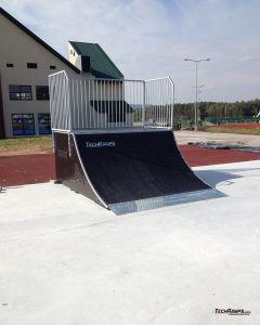 skatepark_strawczynek