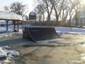skatepark_Sulow
