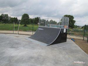 skatepark_Suszec_1
