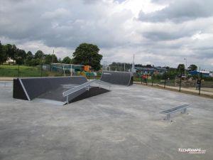 skatepark_Suszec_2