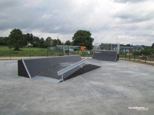 skatepark_Suszec_3