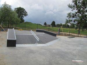 skatepark_Suszec_4