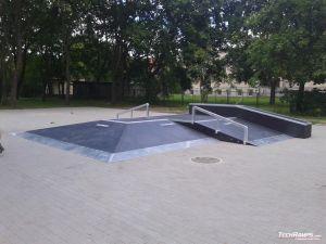 skatepark_szczytno